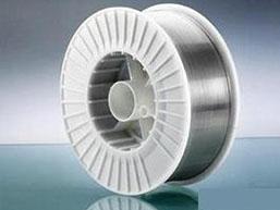 不锈钢自动焊丝