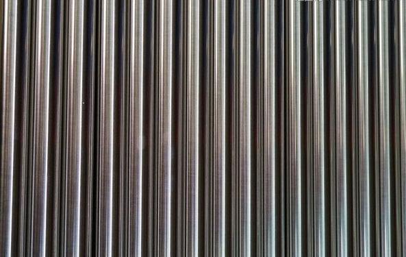 不锈钢的正确保养方法和技巧