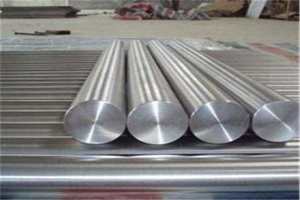 不锈钢使用范围盘点